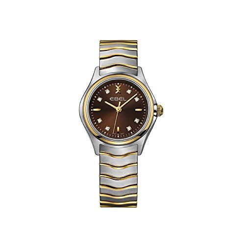 Reloj Ebel para Mujer 1216318