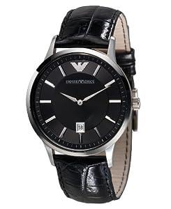 Relojes Hombre EMPORIO ARMANI ARMANI CLASSICS AR2411 de Emporio Armani