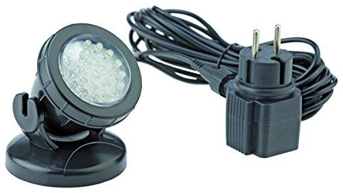 Pontec Unterwasserbeleuchtung PondoStar LED Set 1