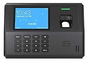 ANVIZ EP300ID Pro BT- WiFi