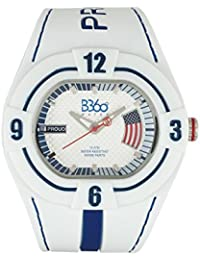 FürB360 Suchergebnis Suchergebnis FürB360 Suchergebnis Auf Auf Auf WatchesUhren WatchesUhren 8N0OPXnwk