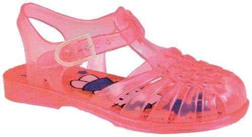 Royer SA - A1300594 - Sandales d'eau - Hello Kitty Rose