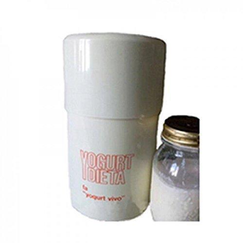 Insao Yogurt Linea Yogurtiera Compl - 50 g