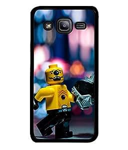 FUSON Designer Back Case Cover for Samsung Galaxy J2 J200G (2015) :: Samsung Galaxy J2 Duos (2015) :: Samsung Galaxy J2 J200F J200Y J200H J200Gu (Watches Blutooths Keypads Screen Gaurds Mobile Accessories)