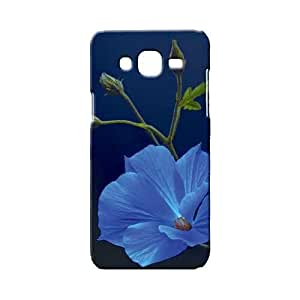 BLUEDIO Designer Printed Back case cover for Samsung Galaxy Grand 2 - G4835