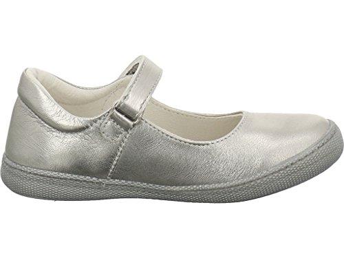 Primigi Ballerina Alluminio