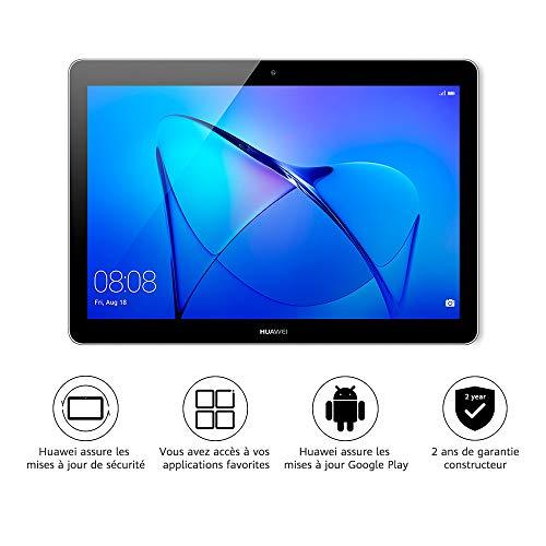 Huawei MediaPad T3 9.6 - 2
