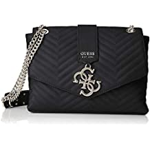Guess Violet Shoulder Bag fac2ff26462