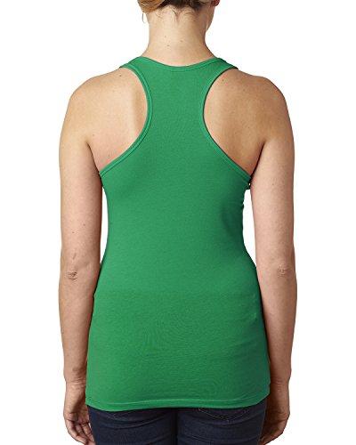 Next Niveau pour le dos nageur pour femme Jersey–6633 ENVY