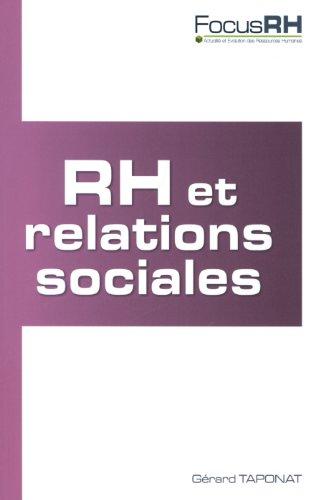 rh-et-relations-sociales-agir-avec-les-reprsentants-du-personnel