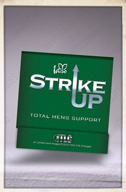 strike-up-for-men-6-capsules-40-volume-by-tlc