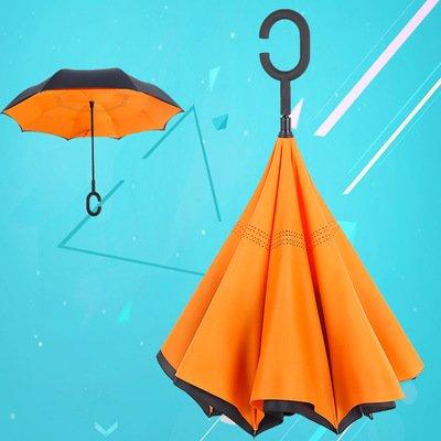 kinine-taiwan-ha-invertito-ombrello-doppio-mani-libere-con-tre-generazioni-di-ribelli-automobilistic