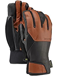 Gloves Men Burton Gondy Leather Gloves