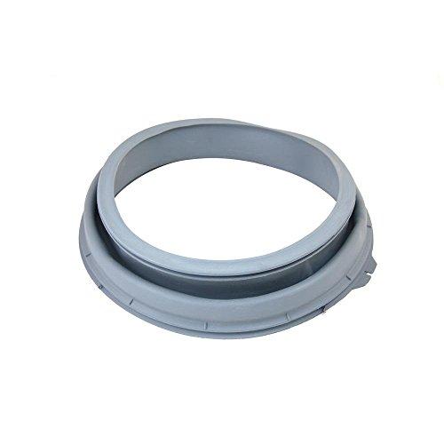 Hotpoint C00201247 Waschmaschinenzubehör/Türen/Bomann Clatronic Creda Export Fagor General Electric Waschmaschine Türdichtung Dichtung -