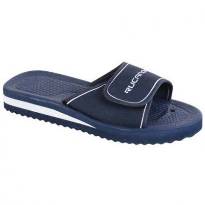 rucanor-santander-beach-sandal-blue-43