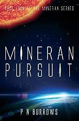 Mineran Pursuit