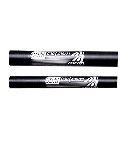 ASCAN C30 SDM MASTIL 30% CARBON SDM 460 CM IMC 25