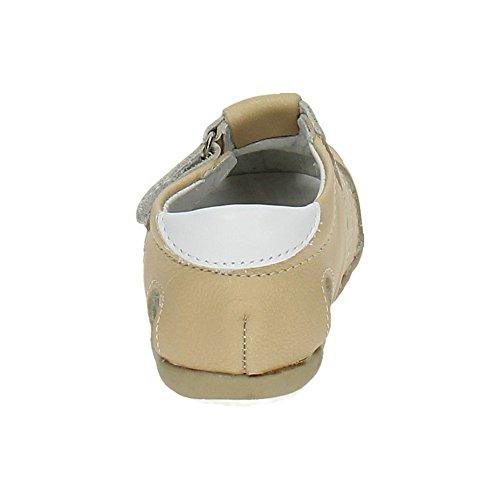 Bonino , sandales garçon Sable