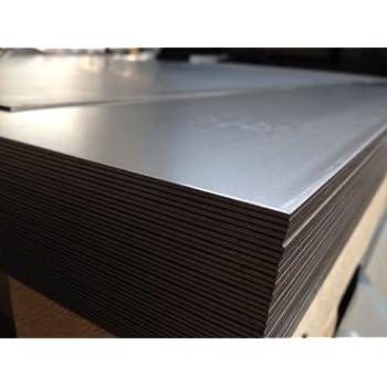 stahlblech s235jr g te platten tafeln streifen 3 mm x. Black Bedroom Furniture Sets. Home Design Ideas