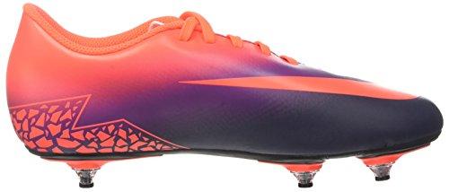Nike Herren 759978-845 Fußballschuhe Mehrfarbig