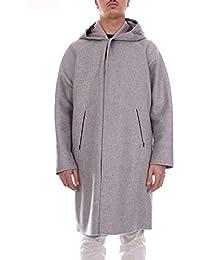 Amazon.it  HEVO  - Giacche e cappotti   Uomo  Abbigliamento 25c7f6f18c0