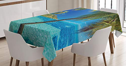 Büromöbel Besorgt Bodenschutzmatte Bodenschutzmatten Stuhlmatte Zum Schutz Ihres Fussbodens Modern Und Elegant In Mode Büro & Schreibwaren