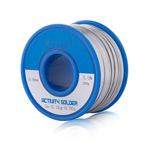 micsoa-colophane-core-active-fil-a-souder-sans-plomb-sans-fumee-flux-de-soudure-fil-01-cm-sn99-ag03-