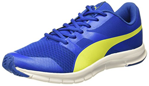 Puma-Unisex-Flexracer-Running-Shoes