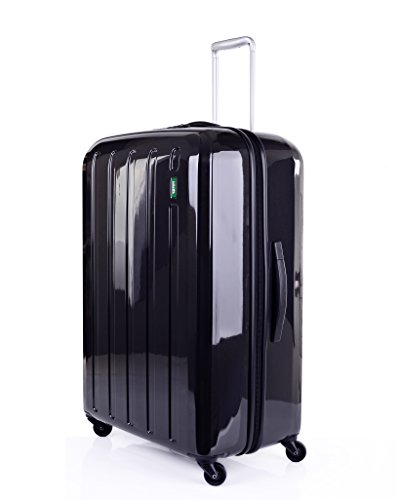 lojel-lucid-large-spinner-luggage-gray-one-size