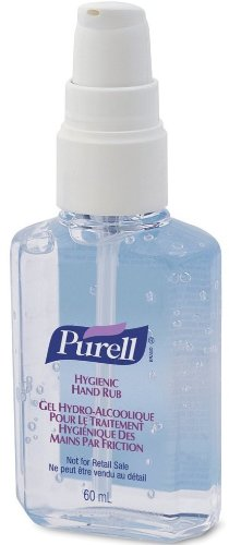 purell-60ml-hand-sanitiser-pack-of-6