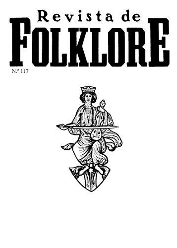 APODOS DE LA CIUDAD DE DUEÑAS (Palencia) -Artículo Revista Folklore- por Pedro Pablo Abad Hernán