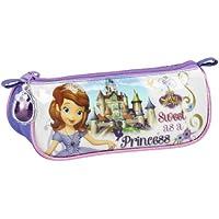 Amazon.es: Princesa Sofia: Juguetes y juegos