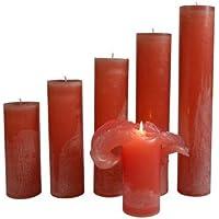 Dänische Kerzen.Suchergebnis Auf Amazon De Für Maria Buytaert Kerzen Küche