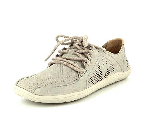 vivobarefoot-primus-lux-ladies-grigio-neutro-42-eu