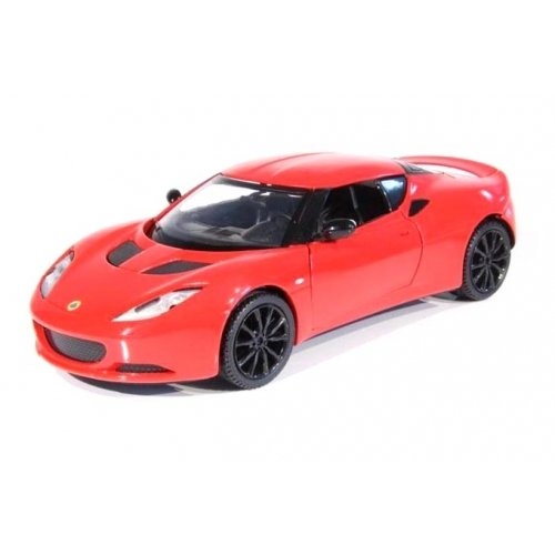 mondo-motors-lotus-evora-s-colores-surtidos