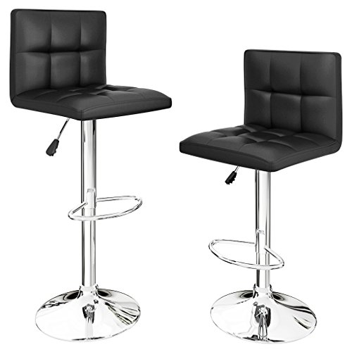 tabouret bar d 39 occasion en belgique 86 annonces. Black Bedroom Furniture Sets. Home Design Ideas