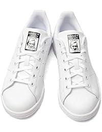 Adidas Stan Smith Sneakers womens G7U0XAEVL5TT Talla:(USA 7.5) (UK 6) (EU 39)
