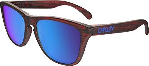 occhiali-da-sole-mod-9013-sole-propionato