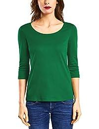 premium selection 3936f cd82b Suchergebnis auf Amazon.de für: shirt grün: Bekleidung