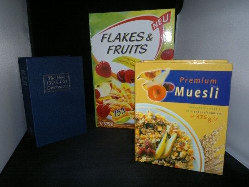 libro-cassaforte-corn-flakes-