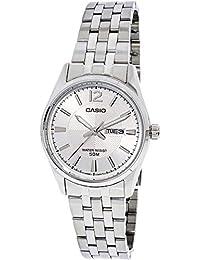 Casio LTP1335D-7AV Mujeres Relojes