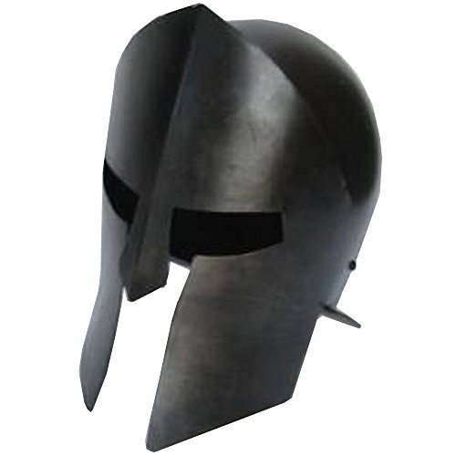 fait-main-en-veritable-simplea-handtooled-300-armor-casque-de-spartiate-