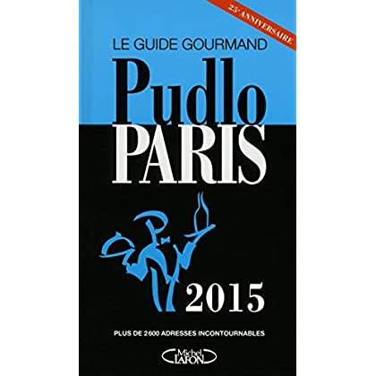 Publo Paris 2015