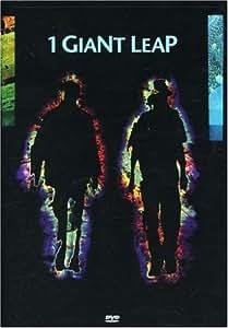 1 Giant Leap [DVD] [Region 1] [US Import] [NTSC]