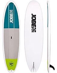 Jobe Titan Kura 10,6Sup 2017Stand Up Paddle Board