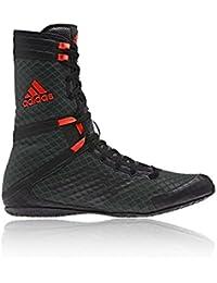 free shipping 7abfd fbcb1 adidas Chaussures de Boxe Speedex 16.1 HC pour Homme