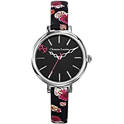 Christian Lacroix Women's Watch - TERMINAL - 8008511 -