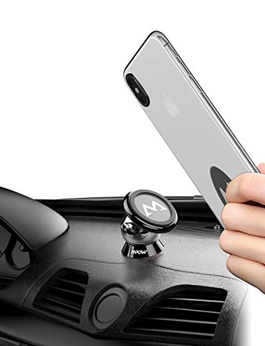Magnetic Phone Holder Mpow Unive...