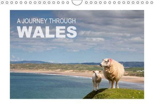 wales-uk-version-wall-calendar-2017-din-a4-landscape-a-journey-through-wales-monthly-calendar-14-pag