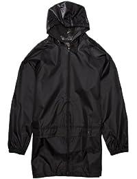 Regatta Kids Storm Break Waterproof Jacket